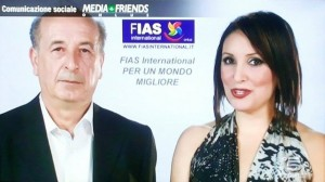 fias international canale 5